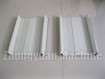 application1
