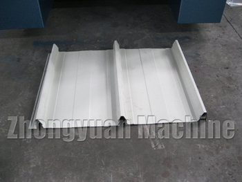 application2